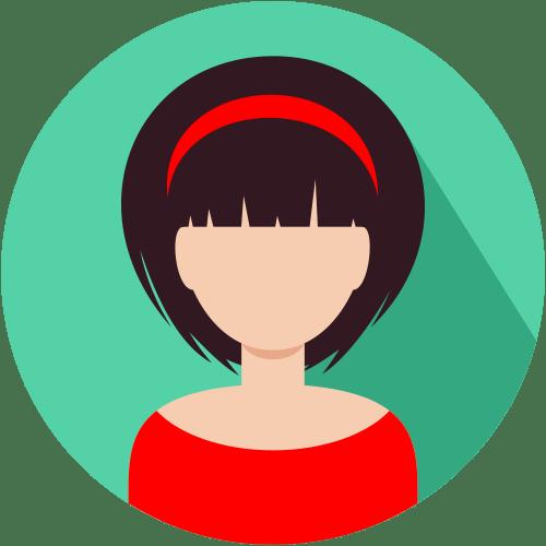 生理 痛 後期 妊娠